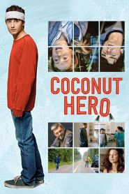 Coconut Hero (2015) Online Subtitrat in Romana HD Gratis