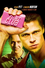 Fight Club (1999) Online Subtitrat in Romana HD Gratis