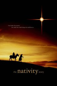 The Nativity Story (2006)