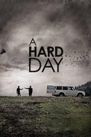 A Hard Day (2014) Online Subtitrat in Romana HD Gratis