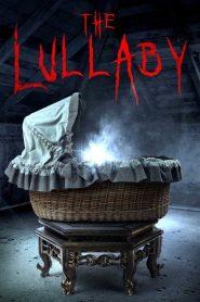 The Lullaby (2017) Online Subtitrat in Romana HD Gratis