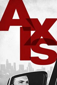 Axis (2017)