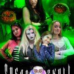 Sugar Skull Girls (2016)