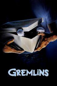Gremlins (1984) Online Subtitrat in Romana HD Gratis