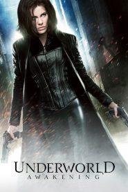 Underworld: Awakening (2012) Online Subtitrat in Romana HD Gratis