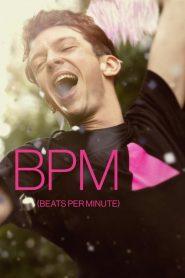 BPM (Beats per Minute) (2017)