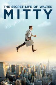 The Secret Life of Walter Mitty (2013) Online Subtitrat in Romana HD Gratis