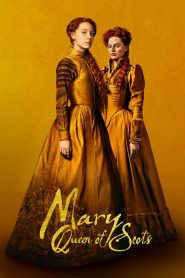 Mary Queen of Scots (2018) Online Subtitrat in Romana HD Gratis