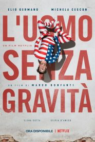 The Man Without Gravity (2019) Online Subtitrat in Romana HD Gratis
