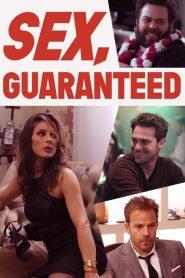 Sex, Guaranteed (2017)