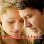 The Christmas Heart (2014)