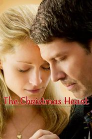 The Christmas Heart (2014)
