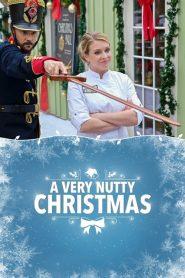 A Very Nutty Christmas (2018)