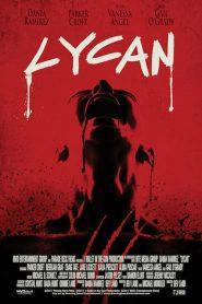 Lycan (2017)