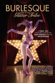 Burlesque: Heart of the Glitter Tribe (2017) Online Subtitrat in Romana HD Gratis