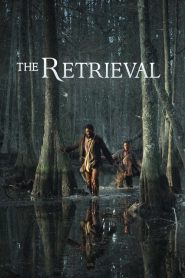 The Retrieval (2014)