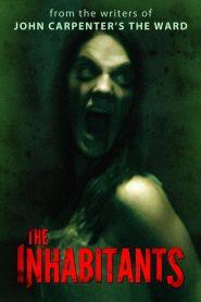 The Inhabitants (2015)