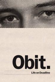 Obit (2017)