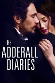 The Adderall Diaries (2016) Online Subtitrat in Romana HD Gratis