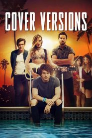 Cover Versions (2018)