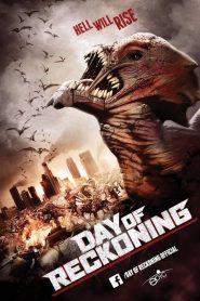 Day of Reckoning (2017)