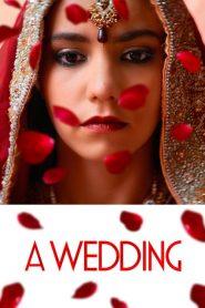 A Wedding (2017)