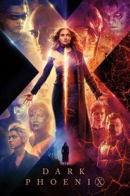 Dark Phoenix (2019)