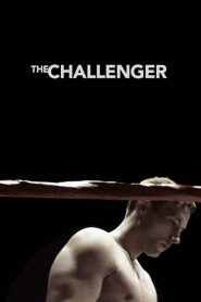 The Challenger (2015) Online Subtitrat in Romana HD Gratis