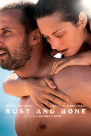 Rust and Bone (2012)