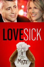 Lovesick (2014)