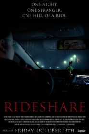 Rideshare (2018)