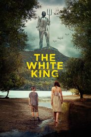 The White King (2017)