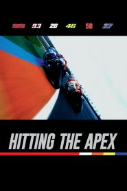 Hitting the Apex (2015)