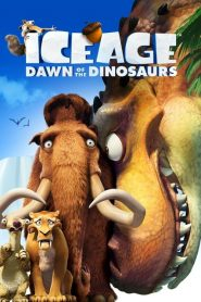 Ice Age: Dawn of the Dinosaurs (2009) Online Subtitrat in Romana HD Gratis