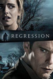 Regression (2015)