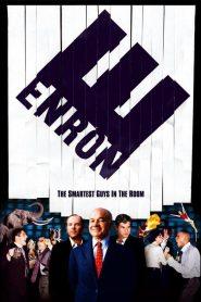 Enron: The Smartest Guys in the Room (2005) Online Subtitrat in Romana HD Gratis