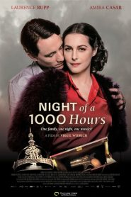 Night of a 1000 Hours (2016)
