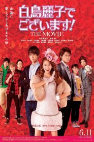 Shiratori Reiko: The Movie (2016) Online Subtitrat in Romana HD Gratis