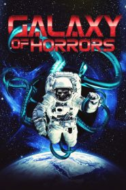 Galaxy of Horrors (2017) Online Subtitrat in Romana HD Gratis