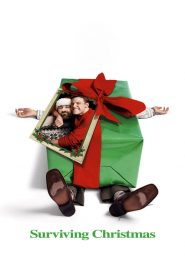 Surviving Christmas (2004)