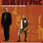 Artifice: Loose Fellowship and Partners (2016)