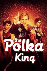 The Polka King (2017) Online Subtitrat in Romana HD Gratis
