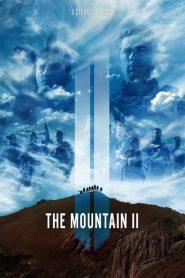 The Mountain II (2016) Online Subtitrat in Romana HD Gratis