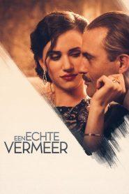 A Real Vermeer (2016)