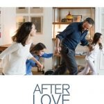 After Love (2016)
