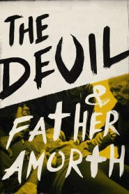 The Devil and Father Amorth (2018) Online Subtitrat in Romana HD Gratis