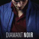 Dark Diamond (2016)