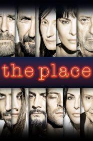 The Place (2017) Online Subtitrat in Romana HD Gratis