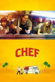 Chef (2014) Online Subtitrat in Romana HD Gratis
