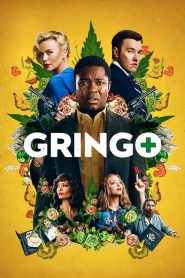 Gringo (2018) Online Subtitrat in Romana HD Gratis